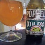 Poppels / Brewski Passion (D)IPA 7,5%
