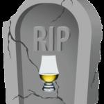 R.I.P – #bottlekill #bk #heelslayer #rip #whiskymemorie
