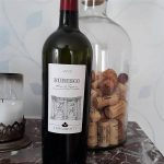 Rubesco Lungarotti (2015) 14,5%