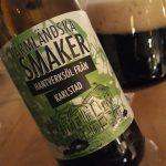 MJ's Bryggeri Värmländska Smaker 6,7%