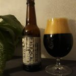 BrewDog Libertine Black Ale 7,2%