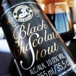 Brooklyn Black Chocolate Stout 10%