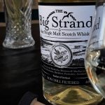 The Big Strand (Morrison & Mackay) 46%
