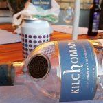 Kilchoman Saligo Bay 46%