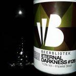 Beerbliotek Eternal Darkness 11% #126