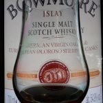 Bowmore Feis Ile (2016) 54,9%