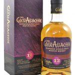 GlenAllachie 12 y.o 46%
