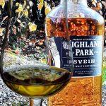 Highland Park Svein 40%