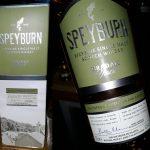 Speyburn Bradan Orach 40%