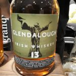 Glendalough Single Malt 13 y.o 46%