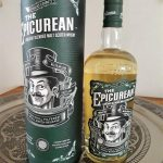 The Epicurean (Douglas Laing) 46,2%