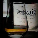 Port Askaig 30 y.o (2009) 45,8%