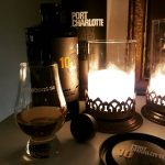 Bruichladdich Port Charlotte Heavily Peated 10 y.o (2018) 50%
