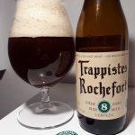Trappistes Rochefort 8 9,2%