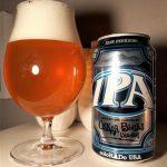 Oskar Blues IPA 6,4%