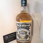 Rock Oyster (Douglas Laing) 46,8%