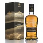 Tomatin Five Virtues Wood Edition 46%