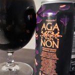 Omnipollo Agamemnon Monster Shake 12%