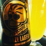 Pistonhead Haze Lager (Brutal Brewing) 5,1%