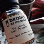 Ileach, The – Cask Strength 58%