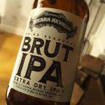 Sierra Nevada Brut IPA 6,2%