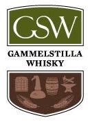 Gammelstilla Whisky Anna Christina 50,6%