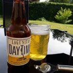 Lagunitas Daytime (Session) IPA 4%