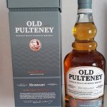 Old Pulteney Huddart (NAS) 46%