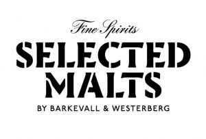 Secleted Malts