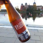 Mariefreds Folkale (Eskilstuna Ölkultur) 3,5%