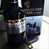 Highland Park Valfather 47%