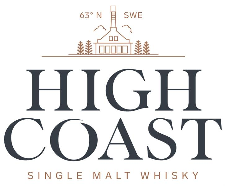 High Coast Whisky