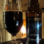 Ballast Point / High West Bourbon Barrel Aged Victory At Sea (2018) 12%