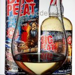 Big Peat Christmas Edition (2019) 53,7%