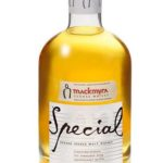 "Mackmyra Special 02 ""Jubileumsutgåvan"" 50,6%"