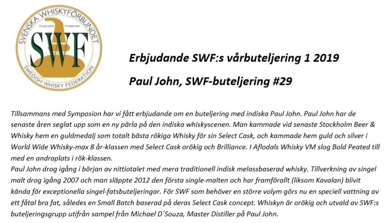 SWF-29