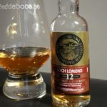 Loch Lomond Single Malt 12 yo 46%