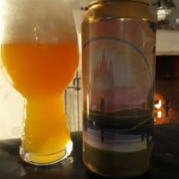 Stigbergets Wonder Ale 5,5%