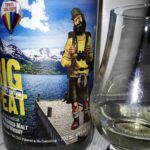 Big Peat Explorer's Edition 48%