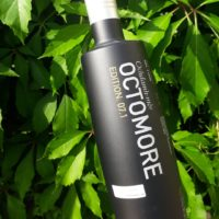 Bruichladdich Octomore Edition: 07.1 Scottish Barley (208 ppm) 5 y.o 59,5%