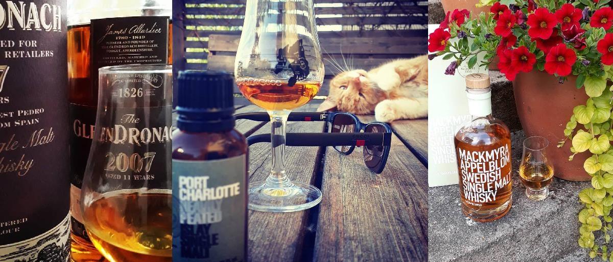 Permalänk till:Whiskysorter (827)