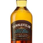 Tamnavulin Speyside Double Cask 40%