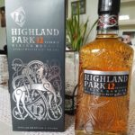 Highland Park 12 YO 40%