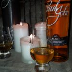 Paul John Bold Peated Single Malt 46%