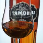 Tamdhu Cask Strength Batch 004 57,8%