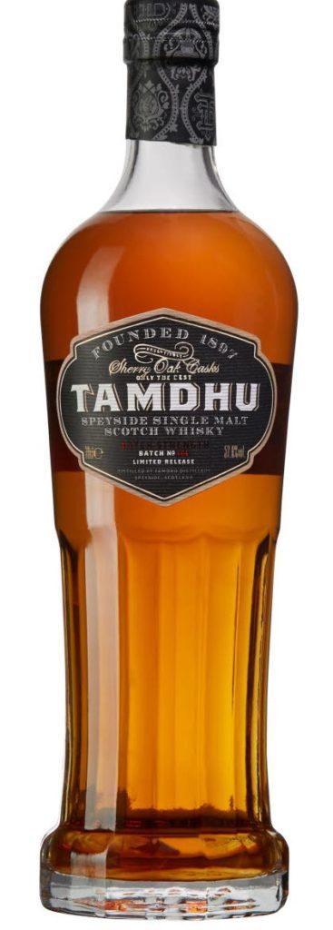 Tamdhu CS 004