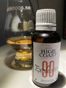 High Coast Exclusive 90 46%