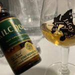 Kilchoman Fino Sherry Cask Matured (2020) 46%