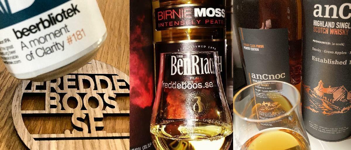 Permalänk till:Whiskysorter (855)