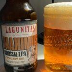Lagunitas Maximus Colossal IPA 9,0%
